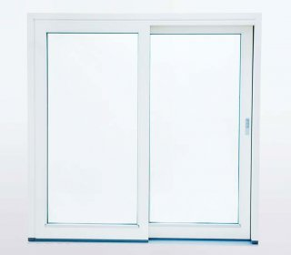 Product photography » Sliding doors