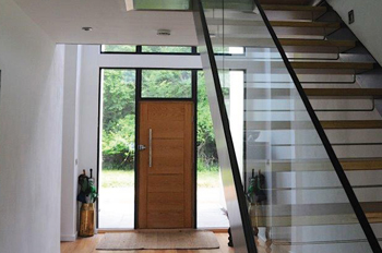 Viking Window supply to Ireland both outward and inward opening entrance doors and terrace doors. Viking doors have three locking points to ensure better ... & Doors pezcame.com