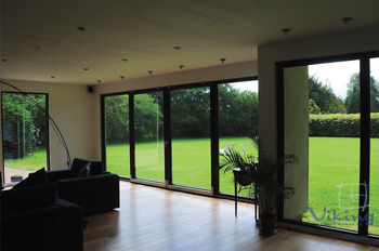 Tilt and slide patio doors dk13 78mm tilt and slide system planetlyrics Image collections